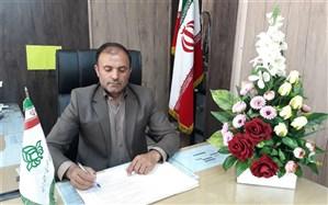 بیانیه رئیس سازمان دانش آموزی استان سمنان به مناسبت 13 آبان