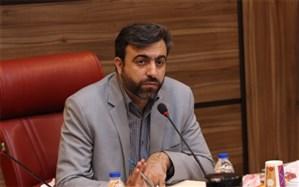 برگزاری دوره آمادگی توانمندسازی دانشآموزان راهیافته شهرستانهای تهران  به مرحله کشوری سی و هفتمین دوره مسابقات فرهنگی هنری