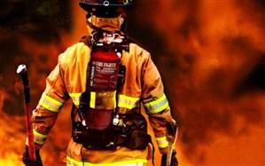 ۲۶۰ آتش نشان  در تبریز استخدام می شود