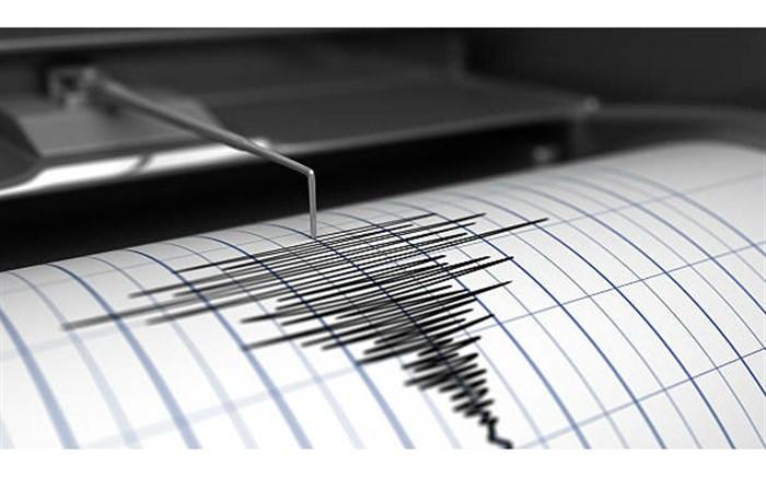 زلزله 5.1 ریشتری ازگله تاکنون خسارت جانی و مالی نداشته است