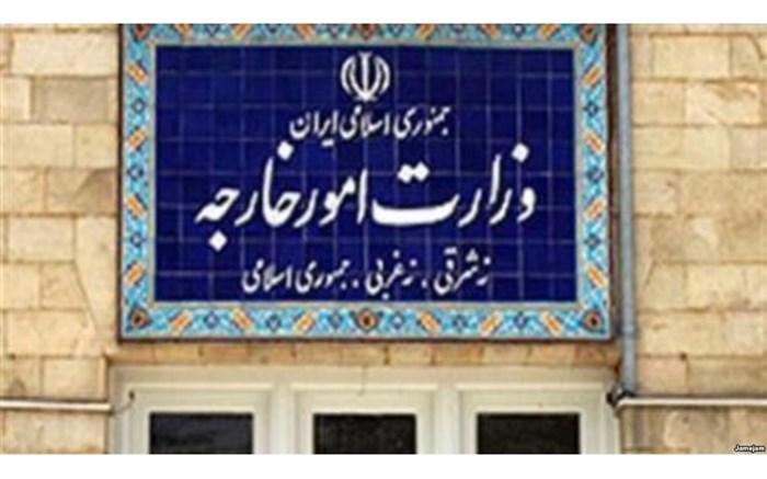 ایران حمله تروریستی در بندر گوادر پاکستان را محکوم کرد
