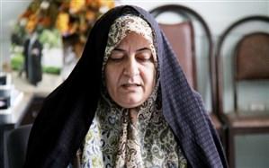 معاون آموزش ابتدایی آموزش و پرورش کردستان: صدور ابلاغ مدیران مدارس منوط به شرکت در دوره های آموزشی و دریافت ID کارت است
