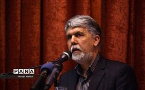 توضیحاتی درباره چگونگی پرداخت یارانه به مطبوعات و دستور صریح وزیر ارشاد