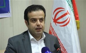 هزار مسجد پایتخت ضدعفونی شد