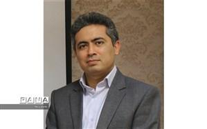 تشریح برنامههای هفته جهانی ایمنی راهها در خراسان شمالی