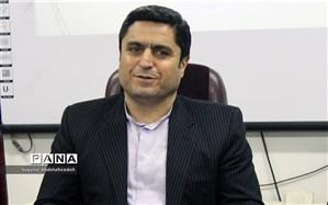 مدیرکل آموزش و پرورش مازندران: سازمان دانشآموزی بهترین ظرفیت تربیتی برای آموزش و پرورش است