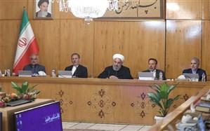 لایحه موافقتنامه انتقال محکومین ایران و روسیه به مجلس ارسال شد