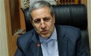 پایگاه قرآنی بزرگ در مرکز استان بوشهر ایجاد میشود