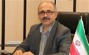 برنامه مکمل یاری با توزیع قرص آهن و ویتامین D در مدارس البرز اجرا شد