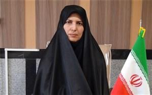 انتصاب سرپرست آموزش و پرورش شهرستان بهار با حکم مدیرکل آموزش و پرورش استان همدان