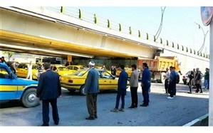افزایش کرایه تاکسی در ارومیه