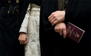 جزئیات قانون اعطای تابعیت ایرانی مادرانه تصویب شد