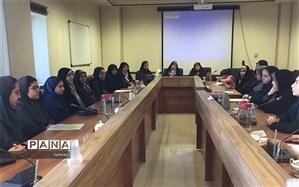 اولین نتایج اجرایی شدن طرح ملی تقویت مهارت های گفتگو با حضور دانش آموزان اعلام شد