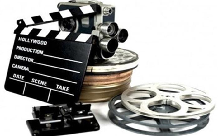 فیلمبرداری