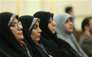 نامه عضو فراکسیون زنان به وزرای اطلاعات و کشور برای ورود به مساله کارگاه «چند همسری»