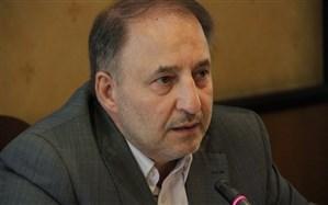 11هزارتن کاغذ بین نشریات توزیع شد