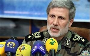 آیا ایران برنامهای برای پاسخگویی به ماجرای حادث شده برای هواپیمایی ماهان در سوریه دارد؟