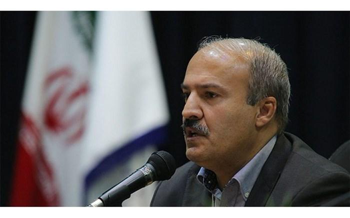داریوش قنبری: نگرانی شوراها برای محدودیتهای «لایحه مالیات بر ارزش افزوده» رفع شد