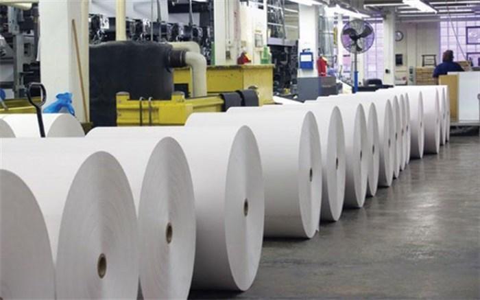 بحران کاغذ