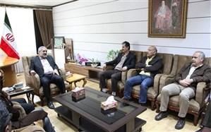 استاندار کردستان: تلاش کردیم نیروهای بومی استان در اولویت اول انتصابها باشند