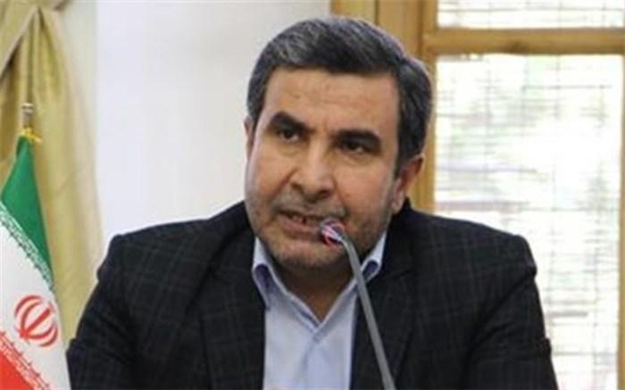 سید تقی کبیری