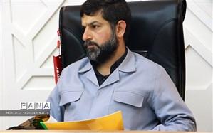 ابراز نگرانی استاندار خوزستان از افزایش ۳ برابری قاچاق موادمخدر
