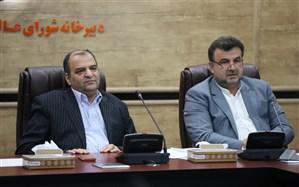 طرح پیشنهادی استانداری برای ایجاد منطقه آزاد در 3 بندر مازندران به تصویب رسید