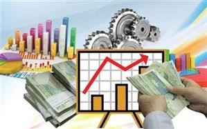تصویب یک هزار میلیارد تومان تسهیلات بانک صنعت و معدن برای پروژههای اردبیل