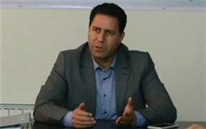 رئیس سازمان صنعت، معدن و تجارت البرز خبر داد؛ امکان ثبت سفارش بدون انتقال ارز برای مواد اولیه، قطعات و ملزومات ضروری خطوط تولید