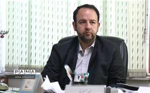 حسینی فر: هزاران دانش آموز حافظ جزء سی قرآن اول خرداد در نمایشگاه حاضر می شوند