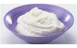 میزان کلسیم موجود در کشک 2 و نیم برابر شیر است