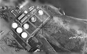 عربستان در نتیجه حملات پهپادی دیروز ۳۱ میلیارد دلار متضرر شد