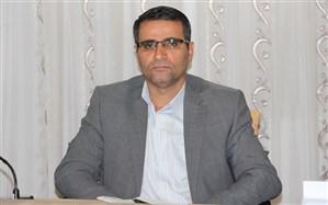 اجرای برنامههای کیفیتبخشی در هنرستانهای فنی و حرفهای استان
