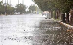 هشدار هواشناسی درباره سیلابی شدن رودخانهها و وقوع تندباد لحظهای در برخی استانها