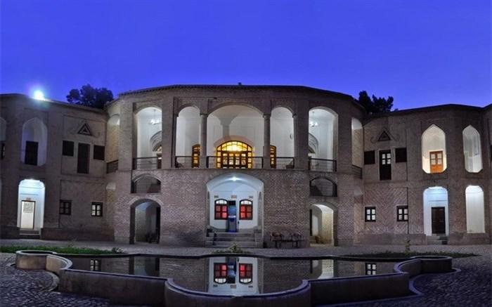 28 اردیبهشت موزه ها رایگان است
