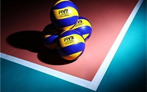 آمادگی کامل شهر ارومیه برای میزبانی از مسابقات لیگ ملتها