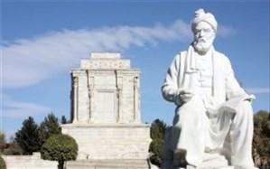برگزاری مراسم بزرگداشت حکیم ابوالقاسم فردوسی در ملارد