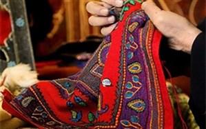 ایجاد اشتغال برای ۵۱۲ نفر در حوزه صنایع دستی استان اردبیل