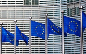 استقبال اتحادیه اروپا از آتش بس انصار الله در یمن