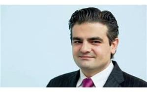 رژیم صهیونیستی نماینده مجلس هلند را بازداشت کرد