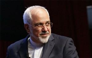 ظریف: تیم ب چیزی انجام میدهد و ترامپ چیزی دیگری میگوید