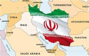میرزایی، نماینده مجلس: پیشنهاد «عدم تعرض» ظریف میتواند راه مذاکره بین کشورهای منطقه را باز کند