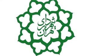 درخواست کواکبیان از رئیسی برای رسیدگی به بدهی شهرداری تهران