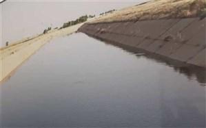 کودک یکساله در کانال آب کشاورزی شهرری غرق شد