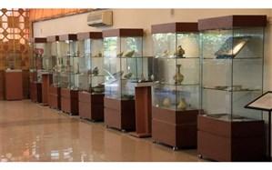امروز بازدید از موزه های آذربایجان غربی رایگان است