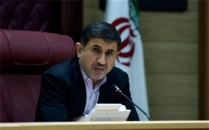 استاندار البرز: هیچ اقدام موثری از سوی دولت و نظام نباید با ضعف در اطلاع رسانی مواجه شود