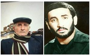 پیکر پدر شهید نجفی و همسرش امروز در بهشهر تشییع میشود