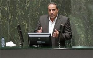 هدف نهایی آمریکا کشاندن ایران به پای میز مذاکره است