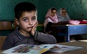 ۳ میلیارد تومان برای جذب نوآموزان مرزنشین آذربایجان غربی اختصاص یافت
