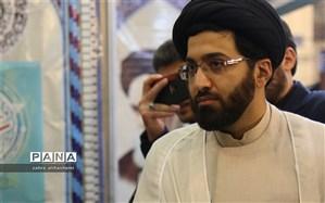 سید محمدحسین طباطبایی: یادگیری قرآن باید اولویت درسی دانش آموزان باشد